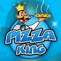 Pizza King - Pécs