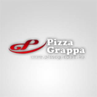 Pizza Grappa Pécs