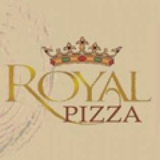 Royal Pizza Pécs